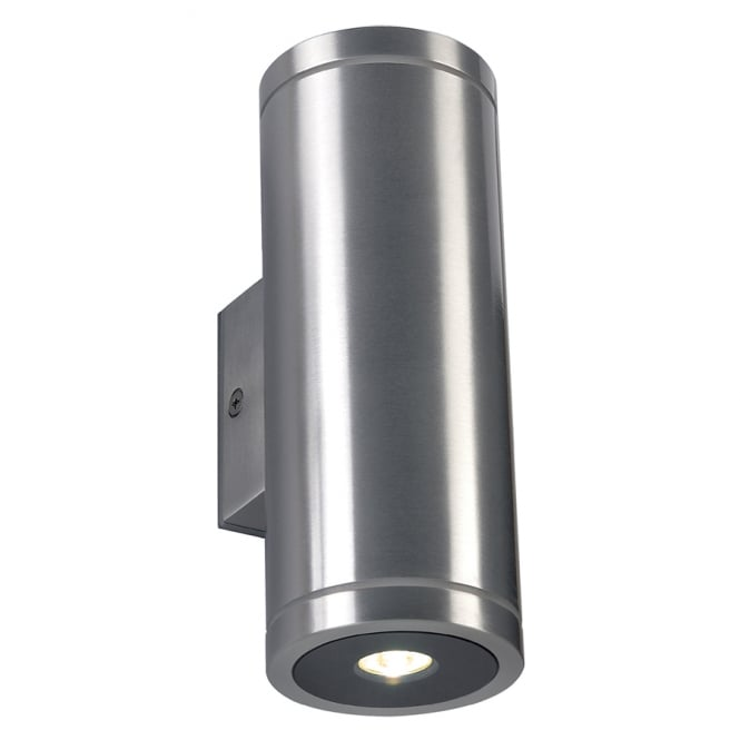Intalite Big White ROX warm white LED interior or exterior wall light