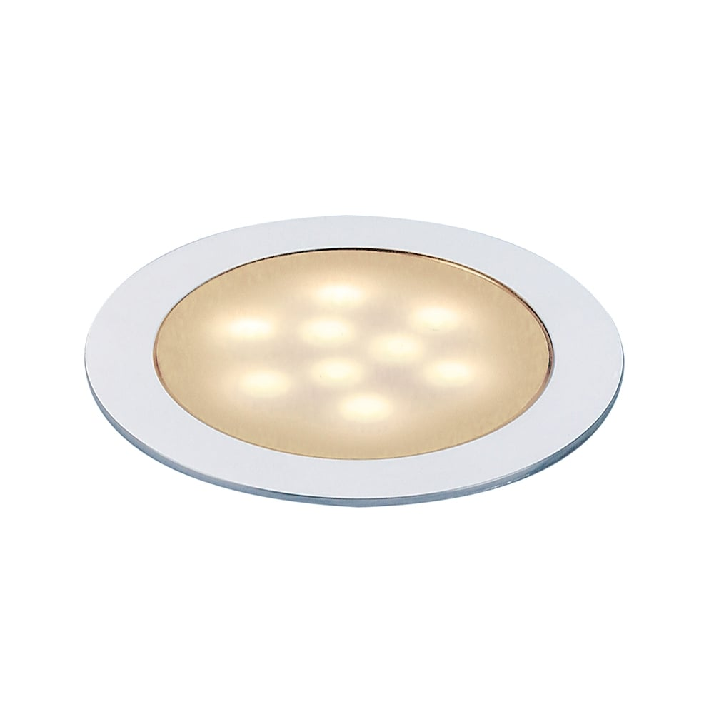 Led bathroom lights super low energy very long life ip44 rated led slim light recessed led wall ceiling or floor light aloadofball Images