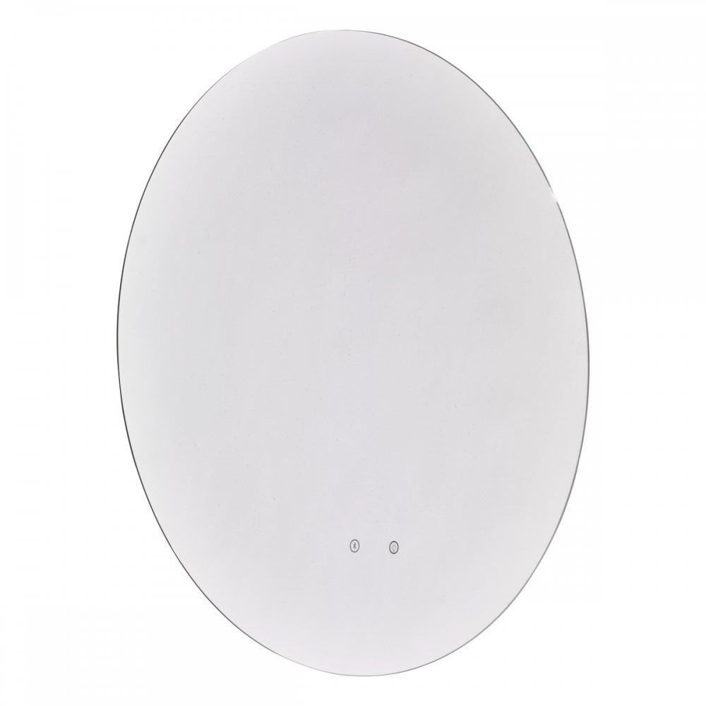 Led Bathroom Mirror With Bluetooth Speaker Lighting Company