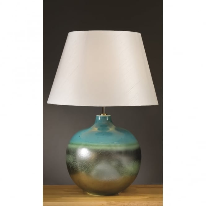 Gallery from Interactive Large Table Lamps This Year This Year @house2homegoods.net