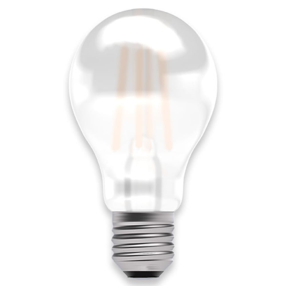 Energy Efficient LED GLS Bulb