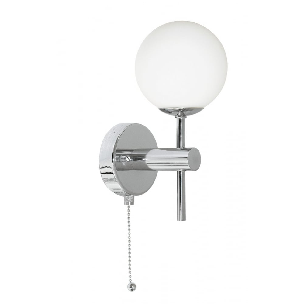 Bathroom light globes 28 images smoked glass globe for Utilitech humidity sensing bathroom fan