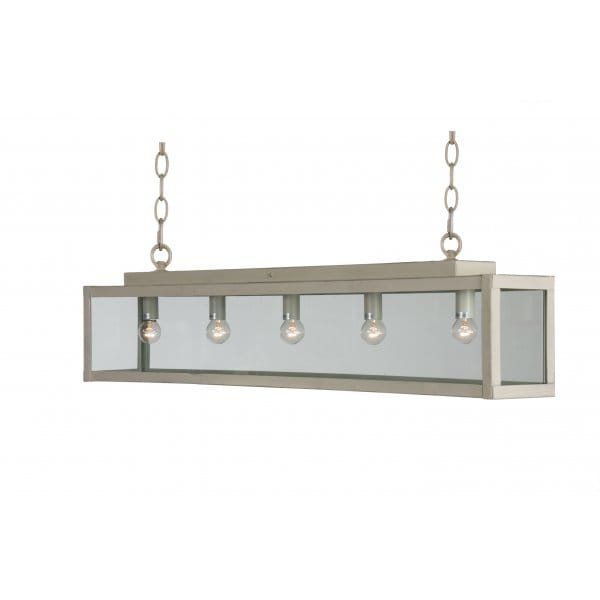 Bar Suspension Drop Down Ceiling Pendant Light For Over