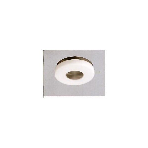 Buy Low Energy Flush Kitchen Ceiling Light, Lighting For