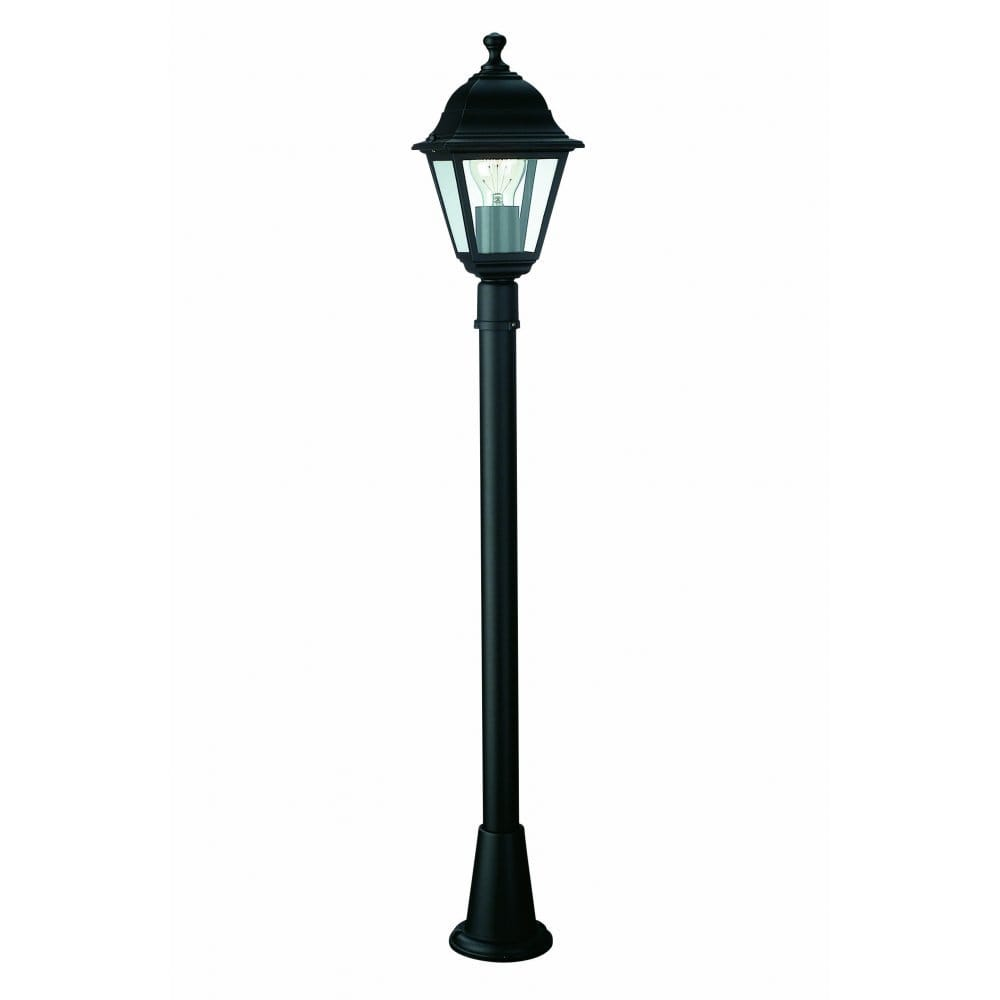 Buy Exterior Traditional Garden Lamp Post Light