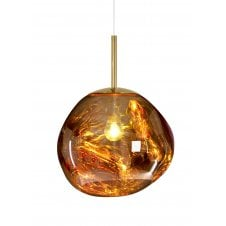 Designer Lighting For Ceilings Premium Quality Lighting Collections