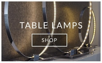 Table Lights