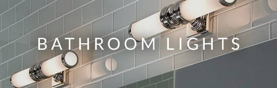 Cool Bathroom Lights Uk lighting specialists uk - buy thousands of lights online home lighting