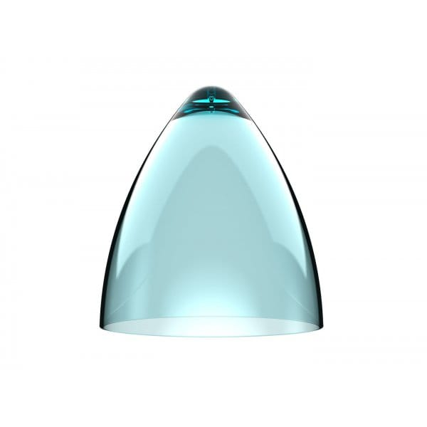 Turquoise Ceiling Pendant Light Shade Mix And Match
