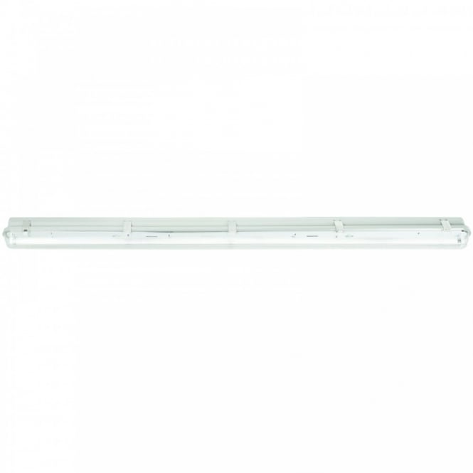 Nordlux INDUSTRY single strip light (large)