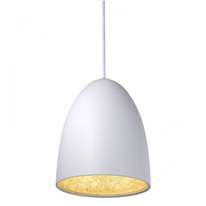 Nordlux NEXUS 20 pendant light (white)