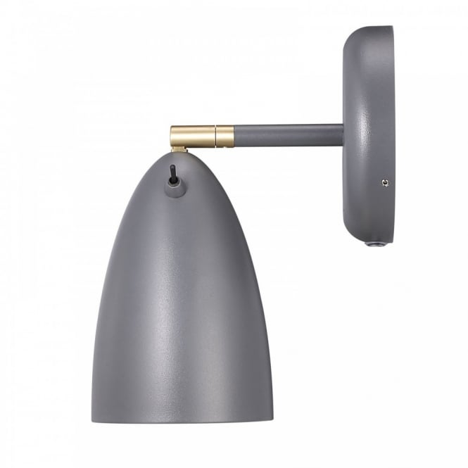 Double Insulated Led Wall Lights : Modern LED Wall Light, Double Insulated, 90 Degree Adjust