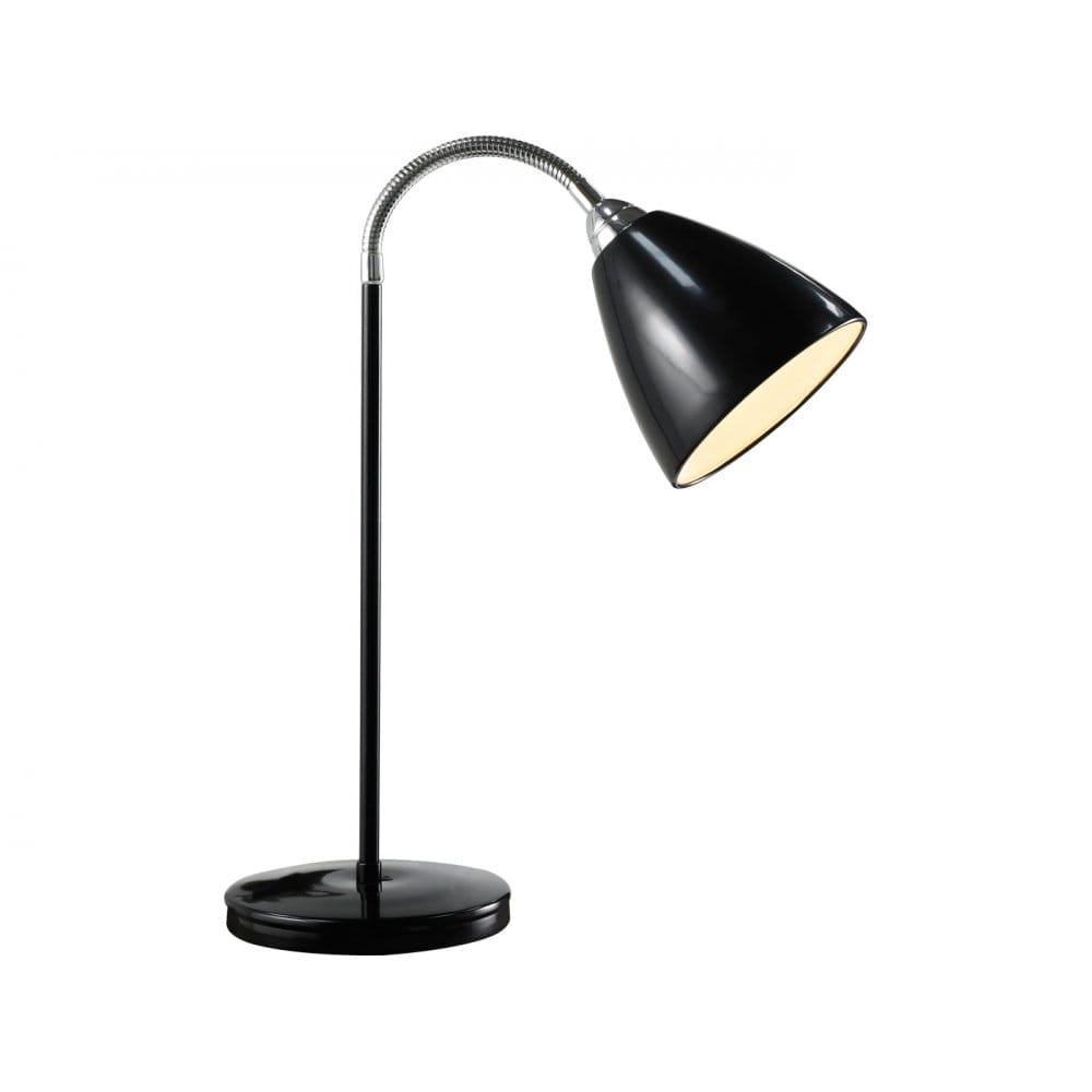 Table Lamp Reading Best Inspiration for Table Lamp