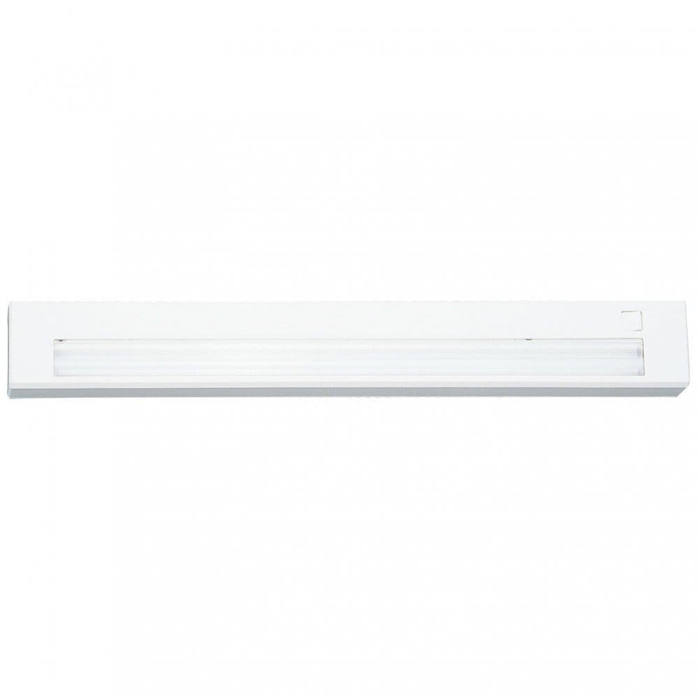 White Cabinet Light 60 Watt