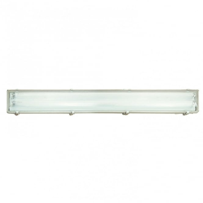 WORKS IP65 ceiling light (large)