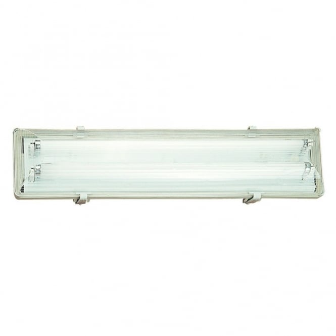 WORKS IP65 ceiling light