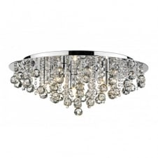 size 40 5855f d18ab Low ceiling heights but want a chandelier opt for a Modern ...