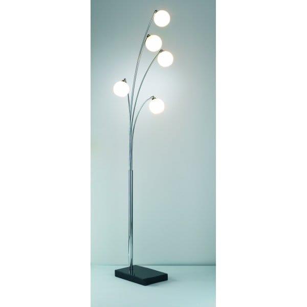 Modern floor standard lamps lots of unusual designs Modern floor lamps