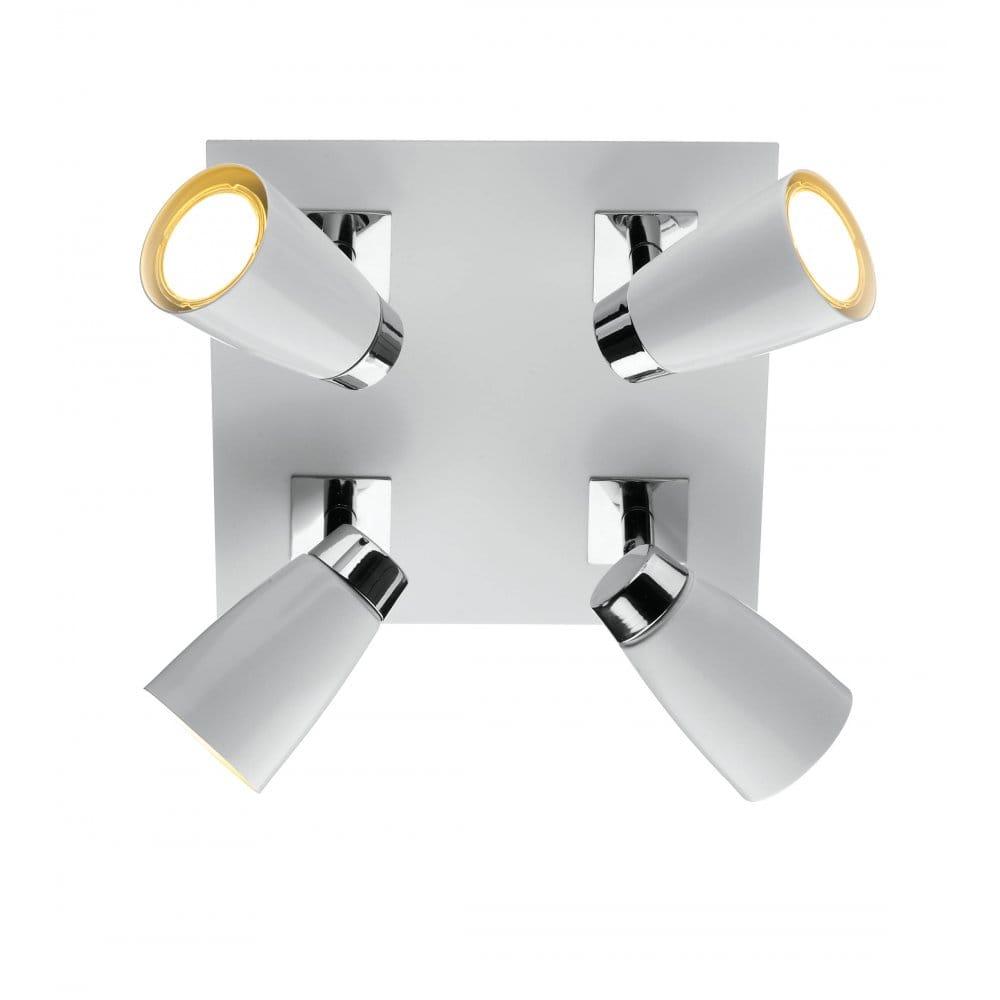 spot light ceiling light. Black Bedroom Furniture Sets. Home Design Ideas