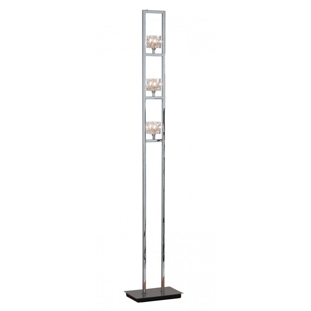 Modern floor standing lamp Modern floor lamps