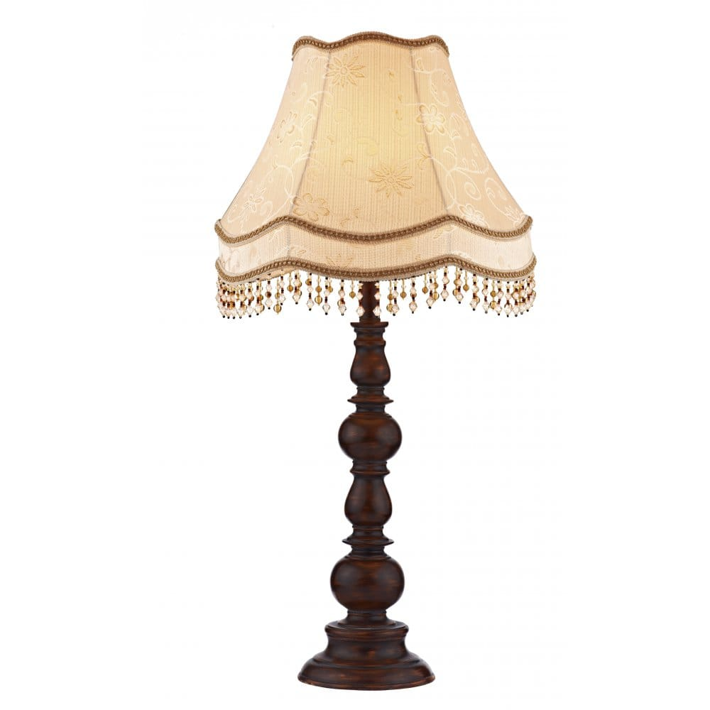 Decorative Lamp Shades For Table Lamps