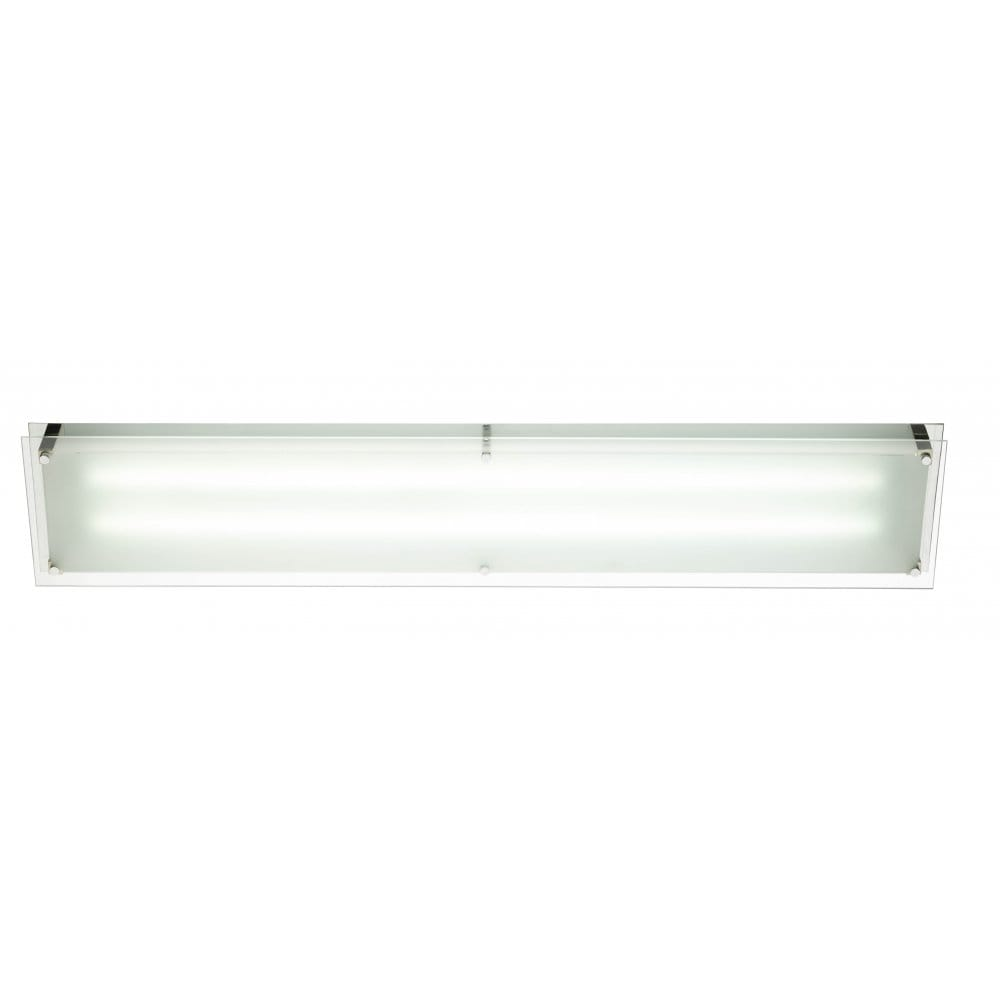 Low Energy Kitchen Fluorescent Strip Light For Ceilings