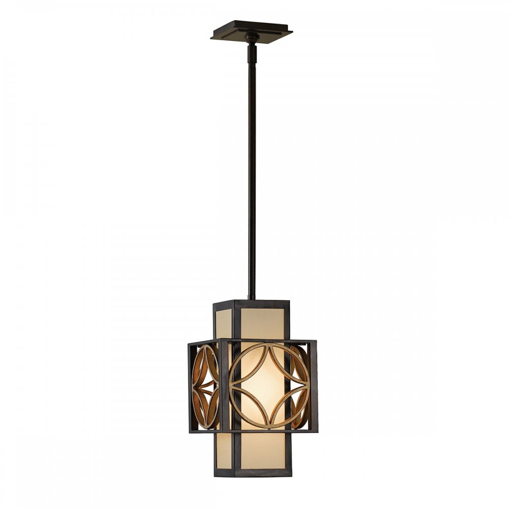Remy Art Deco Style Mini Ceiling Pendant Light The Lighting Company Uk