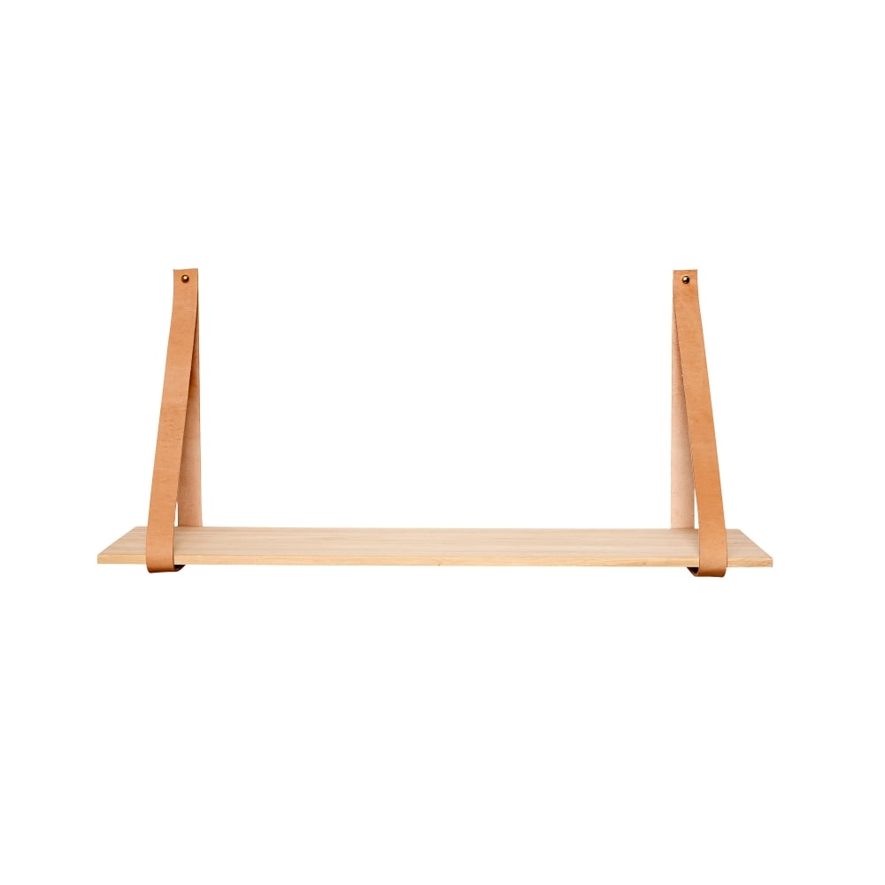 shelf dp stackable small com dining kitchen organizer saver countertop amazon space