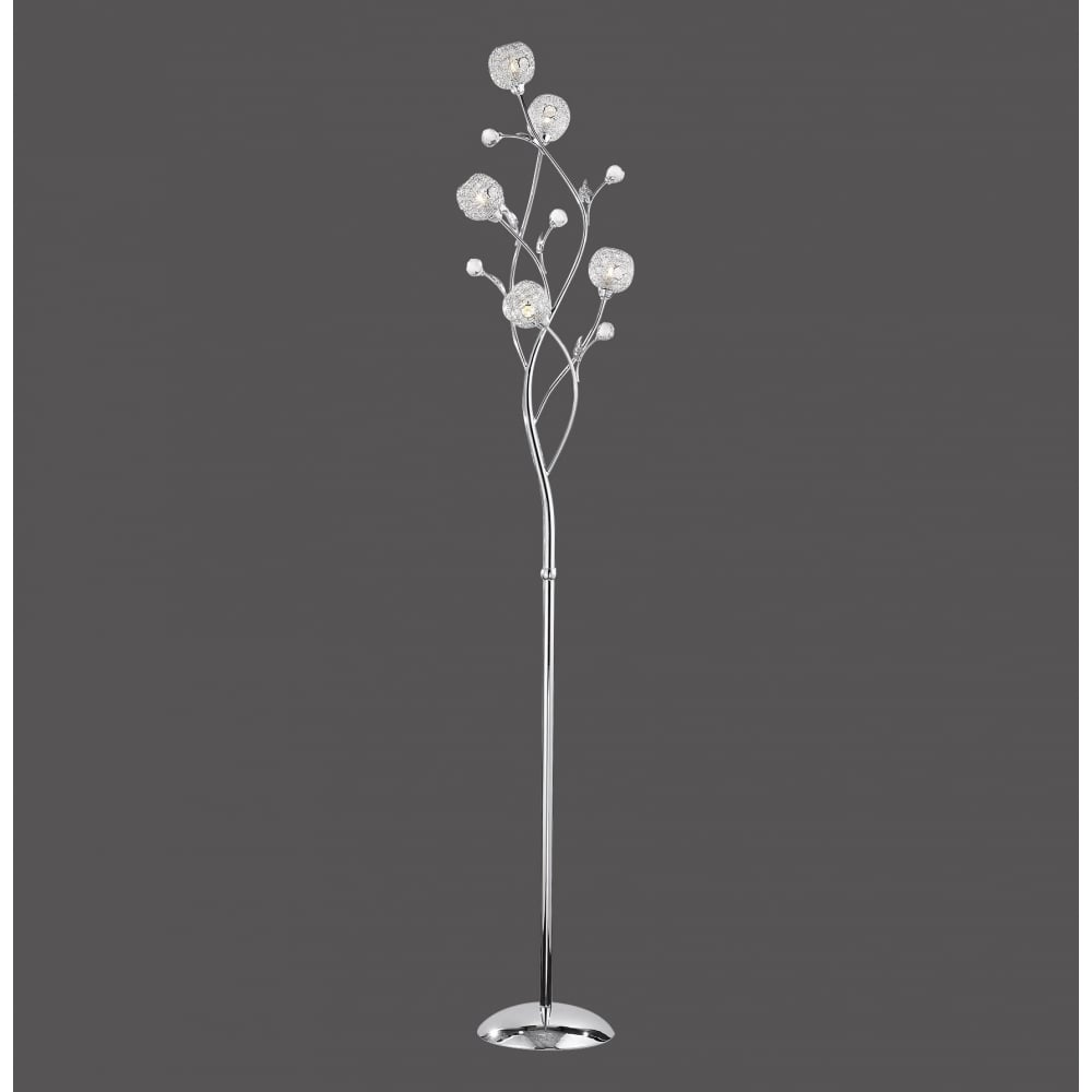 foot vase tree vases lamp ideash walmart decorative lamps overhanging sticks standard flowers with up reading stand sale unique bamboo tiffany floor branch of tall for