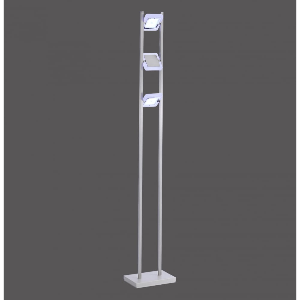 Floor lamps led image collections home furniture designs pictures rgb led colour changing floor lamp with remote control aloadofball Images