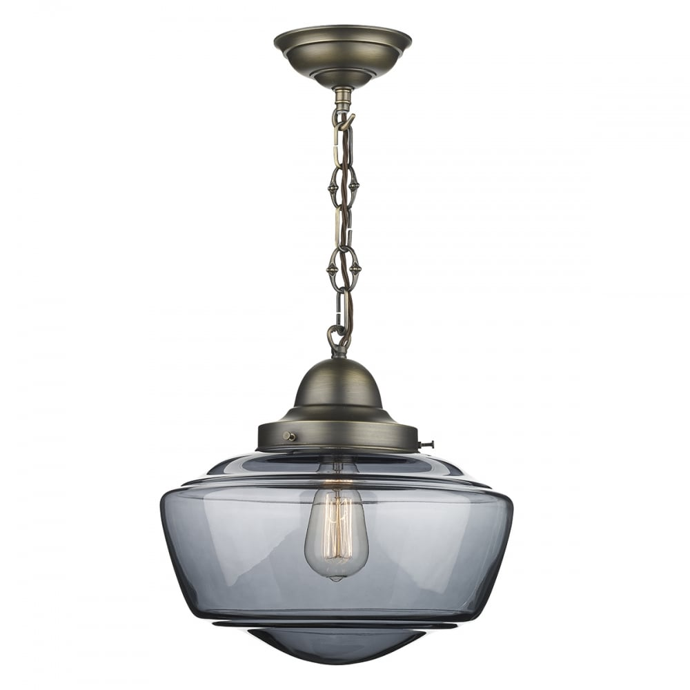 Hanging pendant light vintage style schoolhouse lights for kitchens uk pendant lights for kitchen vintage style school house lights arubaitofo Gallery