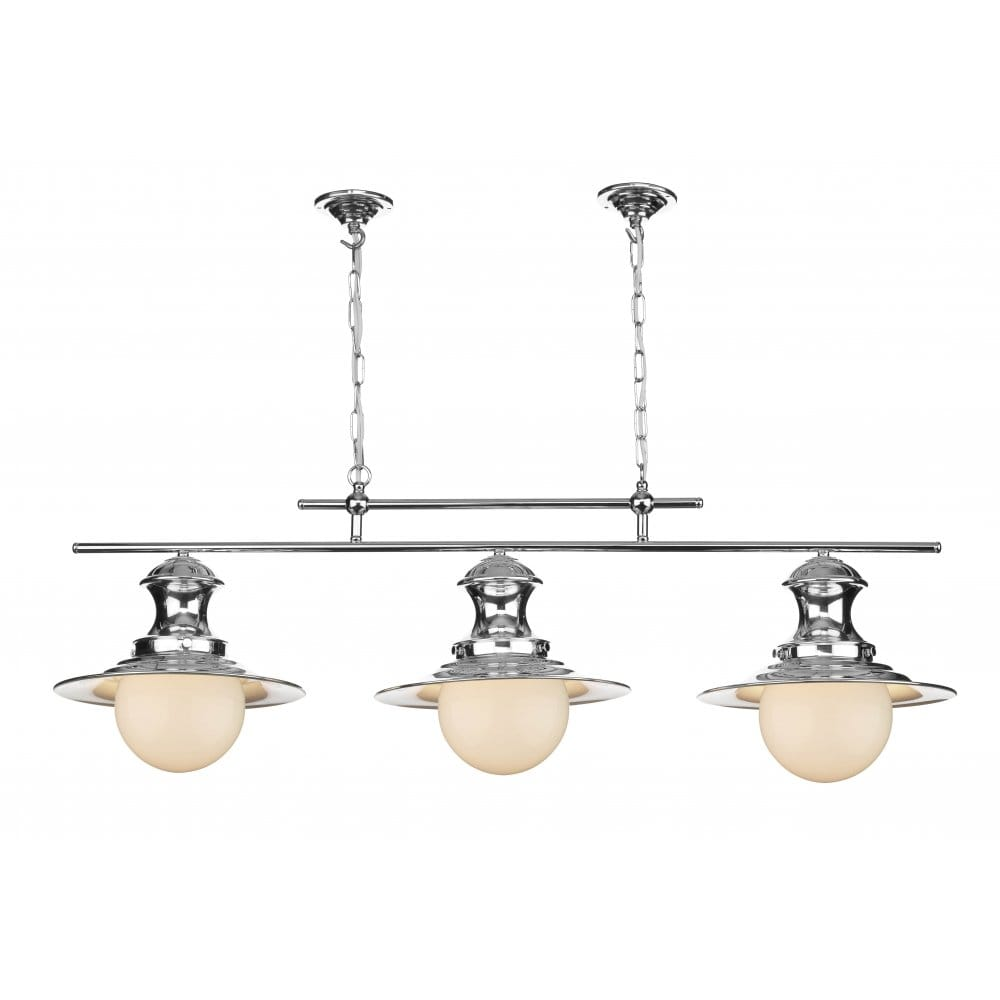Triple Pendant Kitchen Lights Triple Pendant Kitchen Lights Soul Speak Designs
