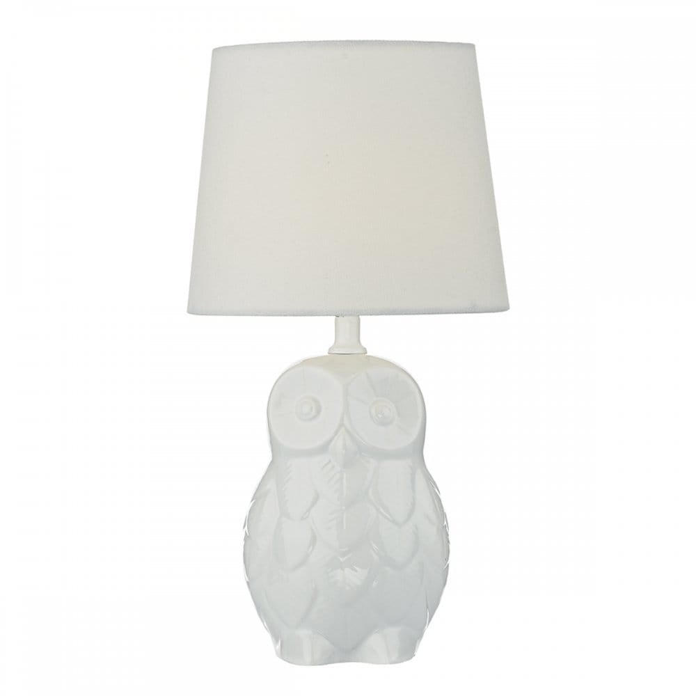 Table Lamps Quirky Best Inspiration For Table Lamp