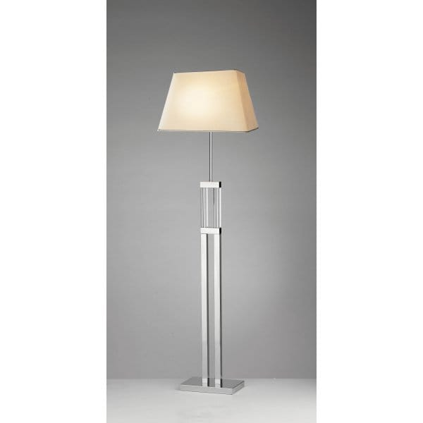 all the lighting book view all modern floor lamps view all all. Black Bedroom Furniture Sets. Home Design Ideas