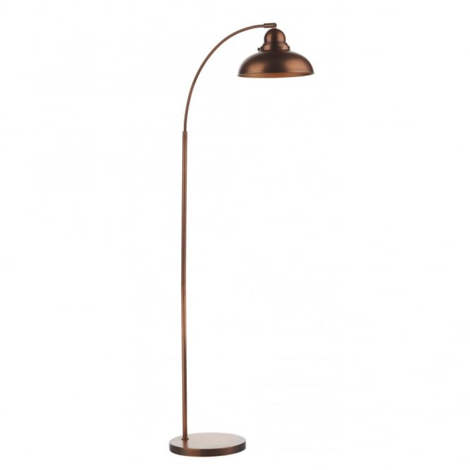 7900 900 Ip65 Outdoor Bollard Light as well Eglo Rustic Pendant Luminaire Tarbes 94189 further Wrs632 63a 30ma 2 Pole Rcd Ac also Nordlux Float 18 Ceiling Pendant Light Brushed Copper 78203030 as well Pasolite. on led outdoor ceiling lights