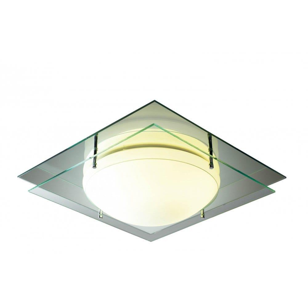 Bathroom Ceiling Lights Low Energy : Low energy bathroom ceiling light