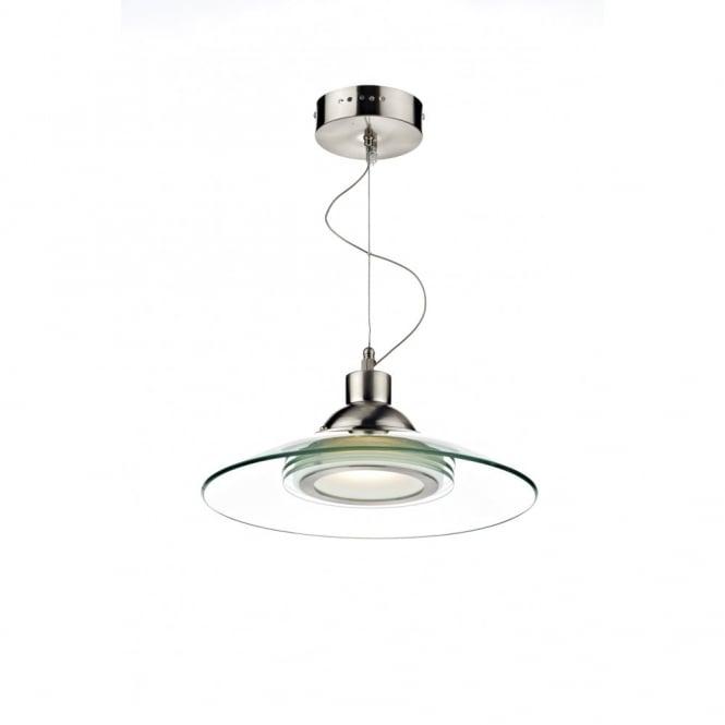 height adjustable lights the lighting book all ceiling light