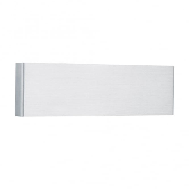 The Lighting Book LIEGE aluminium LED wall washer light