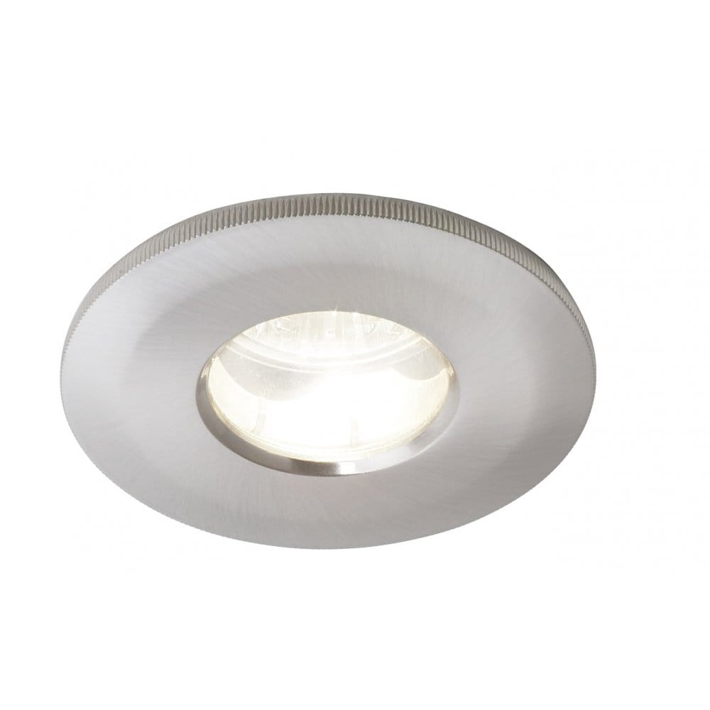 Nebula Low Voltage Bathroom Recessed Ceiling Down Light