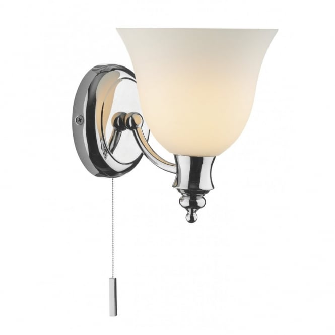 Victorian Bathroom Wall Lights Uk Rukinet. Period Wall Lights For Bathroom   Rukinet com