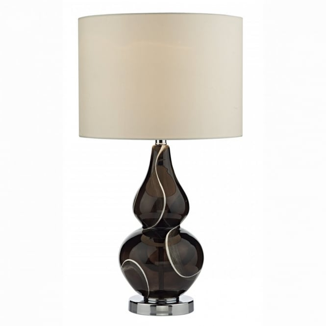 chandeliers for bedrooms mid century style table lamp buy retro lamps for sideboards 11018