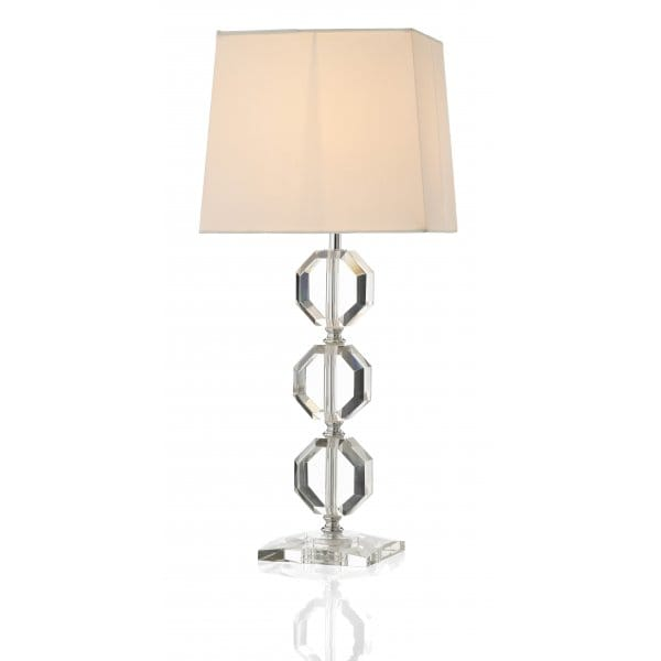 view all modern table lamps view all all freestanding lamps. Black Bedroom Furniture Sets. Home Design Ideas