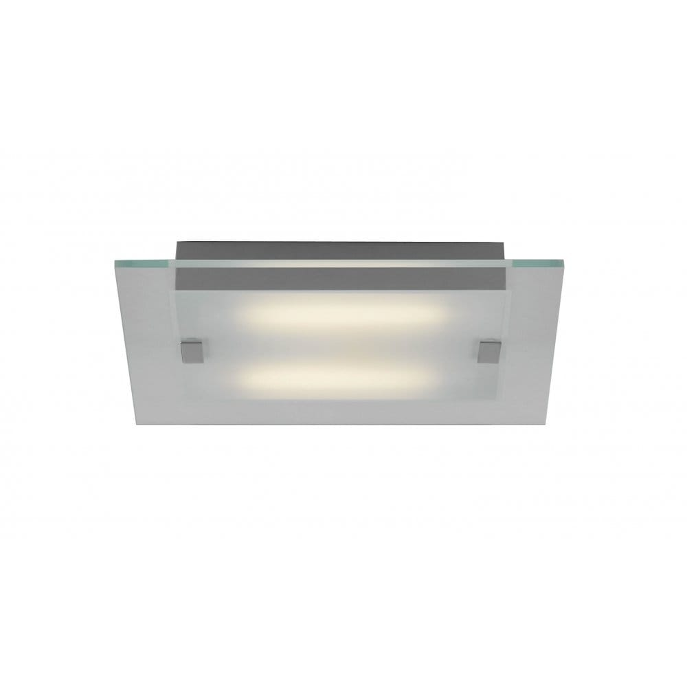 Low Energy Fluorescent Strip Light Modern Lighting