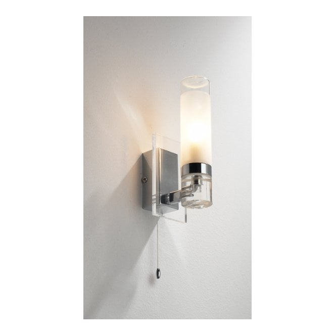 Bathroom Lights With Switch bathroom wall lights with switch - mobroi