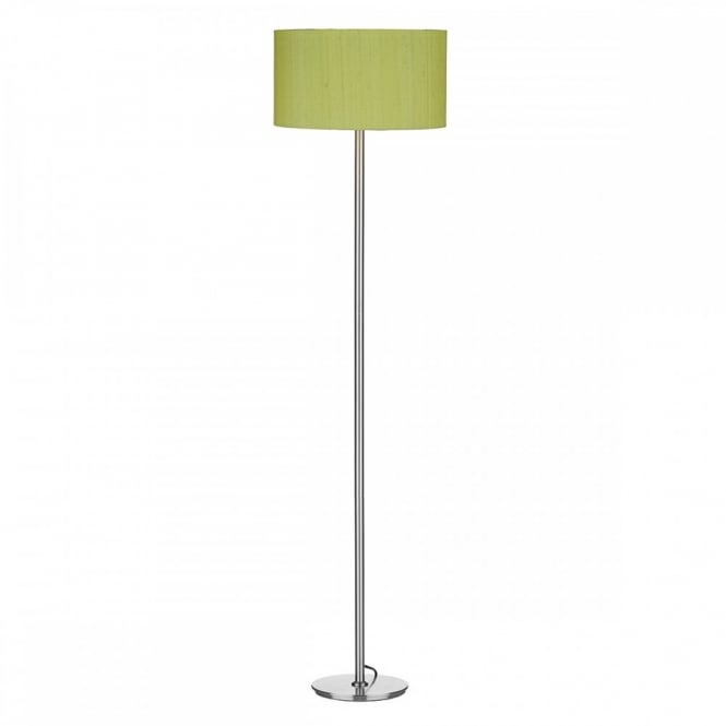 Floor Lamp Standard Lamp Ideal For Hotel Guest Bedrooms