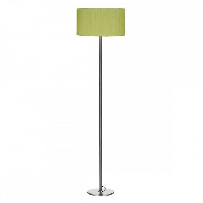 floor lamp standard lamp ideal for hotel guest bedrooms modern lamps. Black Bedroom Furniture Sets. Home Design Ideas