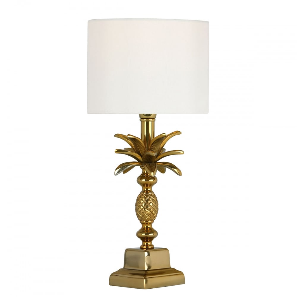 sibilla antique gold pineapple design table lamp base. Black Bedroom Furniture Sets. Home Design Ideas