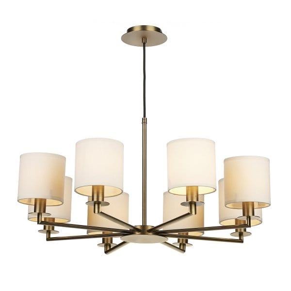 Modern Mid Century Light Fitting For Ceilings Hotel Style Lighting Uk