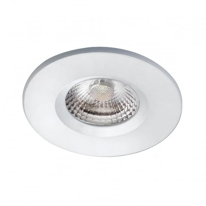 sc 1 st  The Lighting Company & LED Double Insulated Recessed Down Light White Bathroom Rated IP65 azcodes.com