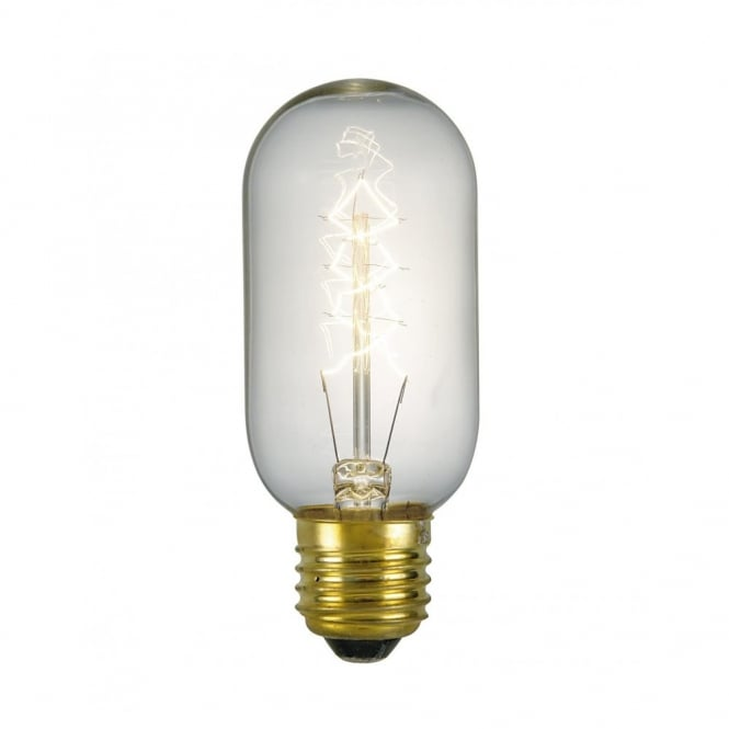 old fashioned vintage light bulbs in choice of styles and fittings. Black Bedroom Furniture Sets. Home Design Ideas
